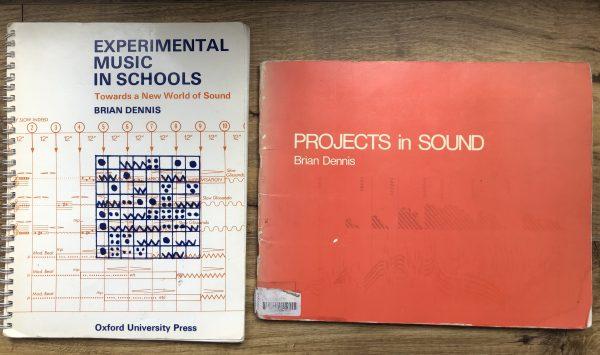 Brian Dennis books